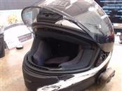 SHOEI Motorcycle Helmet RF-1200